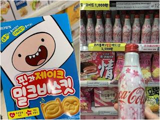 20 Coisas que farão você querer deixar tudo para trás e se mudar para a Coréia do Sul