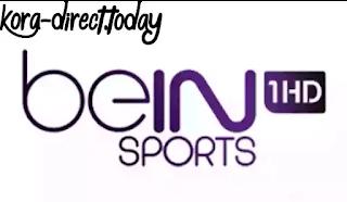 بث مباشر قناة بين سبورت 1 bein sport hd المشفرة مجانا مشاهدة بي ان سبورت بث مباشر live