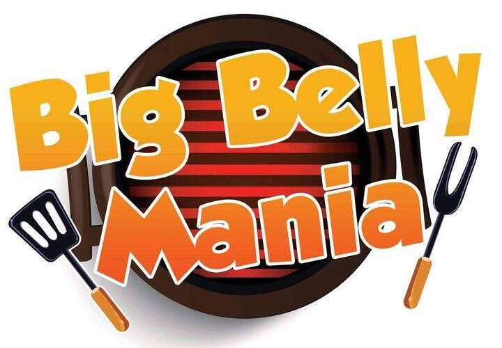 Big Belly Arad