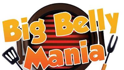 Big Belly Mania