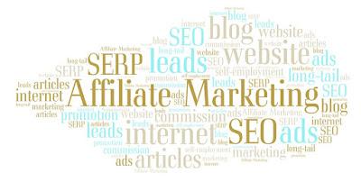 Affiliate marketing क्या हैं। इससे पैसे कैसे कमाए
