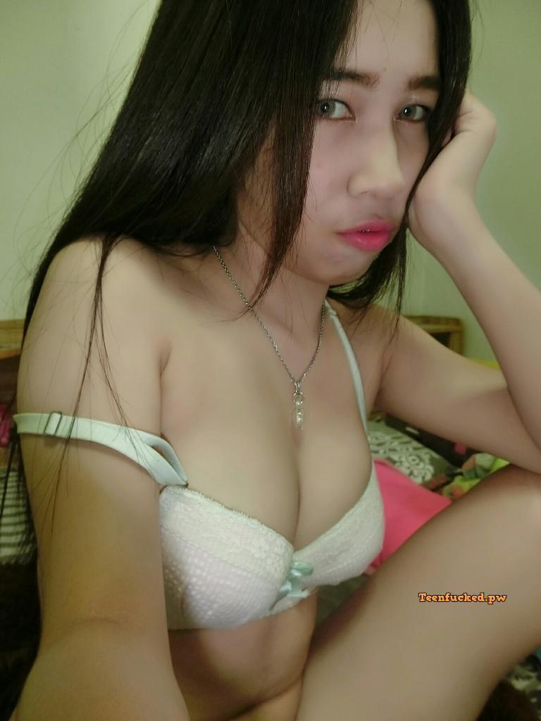 W nlAXH1CkM wm - 64 pics asian girl selfie nude show pussy 2020 HD