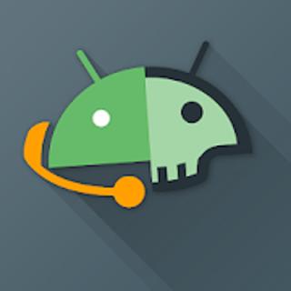 Developer Assistant Unlocked v1.1.0 Apk
