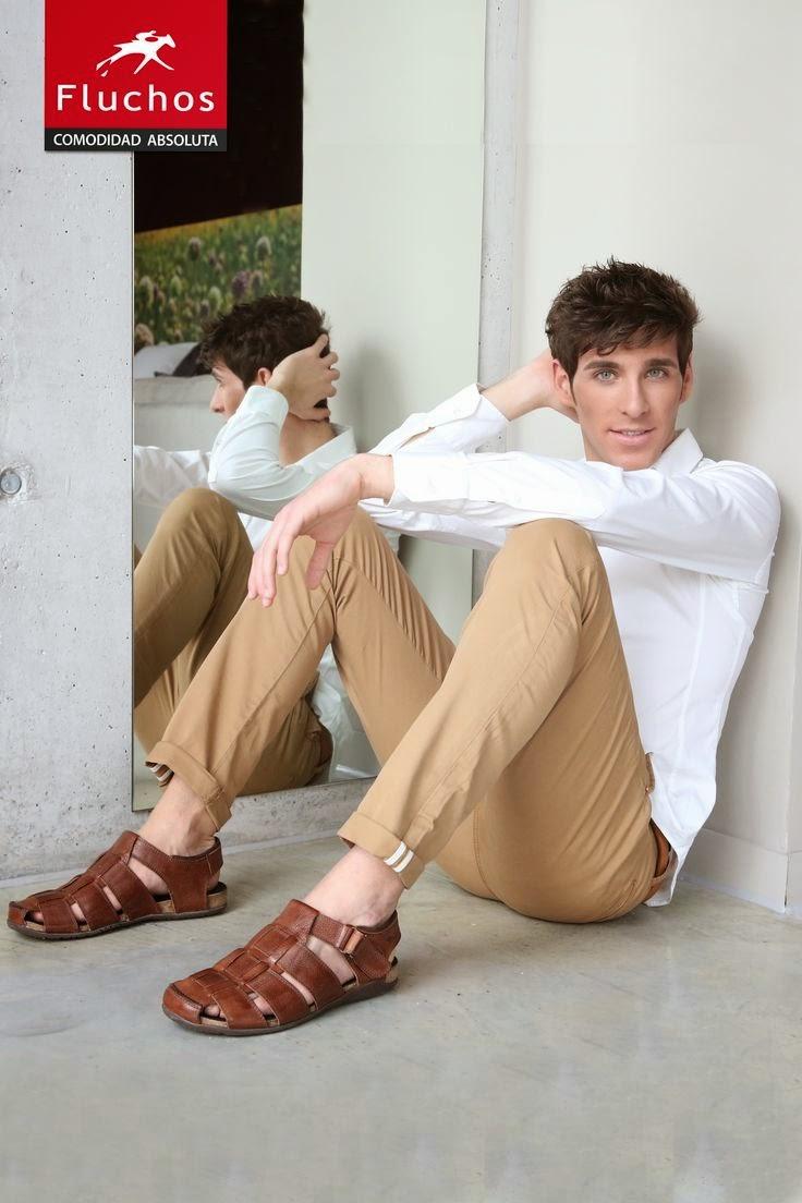 Sandalias Milpies Zapatos Hombre En BlogNuevos Fluchos Modelos Para 6bYgfyv7