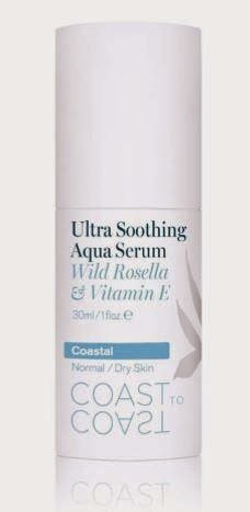Coast to Coast Ultra Soothing Aqua Serum.jpeg