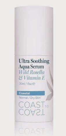 Coast to Coast Ultra Soothing Aqua Serum.jpeg