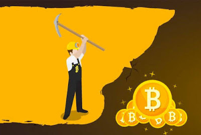 apa-itu-mining-bitcoin