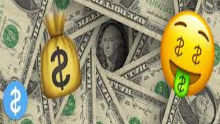 comment gagnez de l'argent en créant et en vendant des articles de marque privée