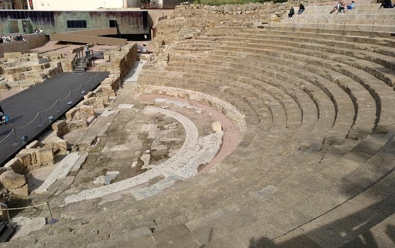 que-visitar-malaga-teatro-romano