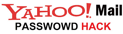 YAHOO ACCOUNT PASSWORD HACK 2013 FOR FREE