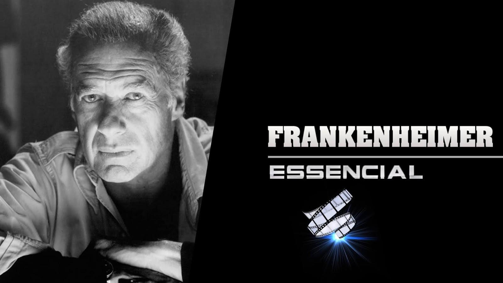 john-frankenheimer-10-filmes-essenciais