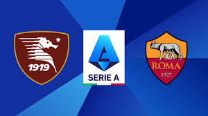 موعد مباراة ساليرنيتانا وروما اليوم والنوات الناقلة 29-08-2021 الدوري الايطالي