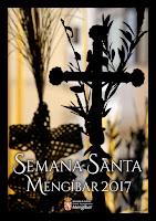 Semana Santa de Mengibar 2017 - Jesús Vicioso Hoyo