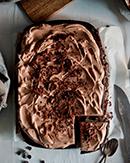 https://lachocolaterapia.blogspot.com/2020/09/bizcocho-sencillo-de-chocolate-en-un-bol-con-crema-de-chocolate-con-leche.html