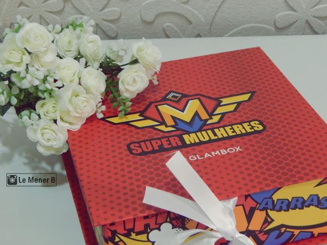 glambox-super-mulheres