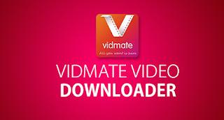 vidmate-video-downloader Vidmate - HD Video & Music Downloader v3.41 [Ad-Free] Apps