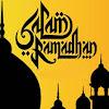 Kumpulan Pantun Permintaan Maaf Bulan Ramadhan Dalam Bahasa Sunda