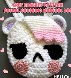 http://translate.google.es/translate?hl=es&sl=en&tl=es&u=http%3A%2F%2Fhellohappylisa.tumblr.com%2Fpost%2F73852635397%2Ffree-crochet-pattern-animal-crossing-marshal-bag