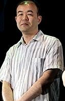 Takahashi Yukio