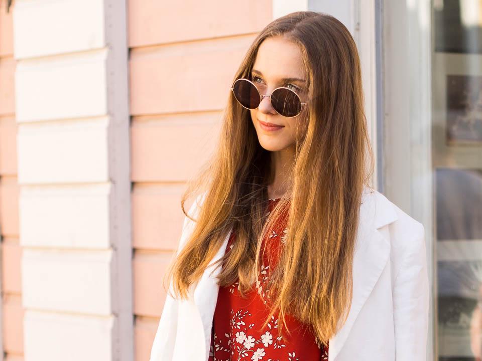 summer-trends-2018-linen