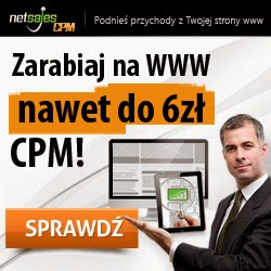 http://tr.netsales.pl/aff_c?offer_id=232&aff_id=7992