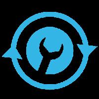 Notification%2BToggle Notification Toggle v3.4.5 Premium Apk Full Apps