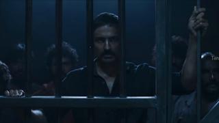 Download Kaithi (2019) Dual Audio Hindi Full Movie 720p HDRip || MoviesBaba 3