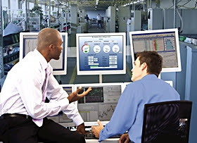 SCADA Training and Its Relation to Automation Industry