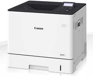 http://www.printerdriverupdates.com/2017/07/canon-i-sensys-lbp710cx-driver-software.html