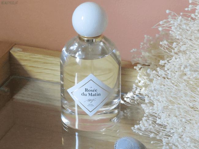 brume parfumee my jolie candle avis