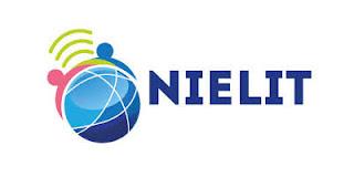 NIELIT Scientist B Admit Card Declared 2020 Check Now