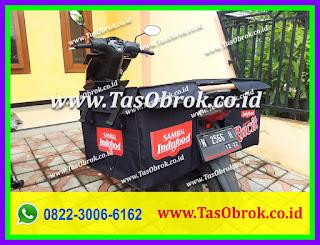 Produsen Penjualan Box Fiberglass Bali, Penjualan Box Fiberglass Motor Bali, Penjualan Box Motor Fiberglass Bali - 0822-3006-6162