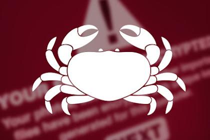 Cara Menghapus GandCrab Ransomware Dan Recovery File