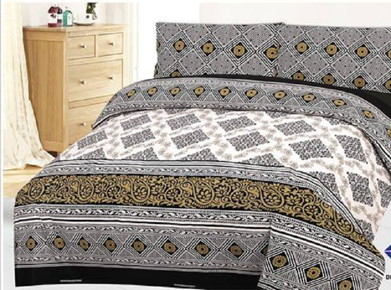 Kanwal ikram 39 s blog latest bed sheets designs collection 2016 Bed designs 2016 in pakistan with price