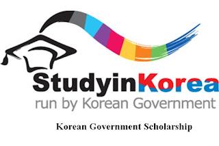 Daftar penyedia Beasiswa Kuliah D3, S1, S2, S3