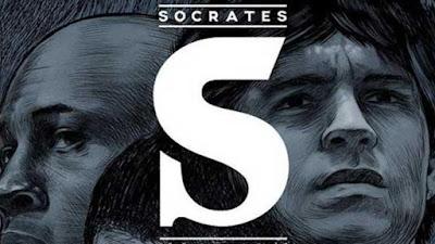 Can Yayınları Socrates Dergisi
