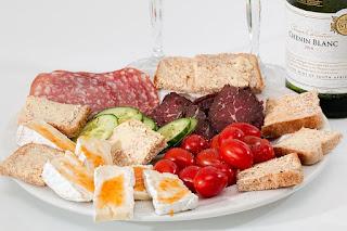 Awas! Inilah Makanan Yang Bikin Kamu Gagal Diet