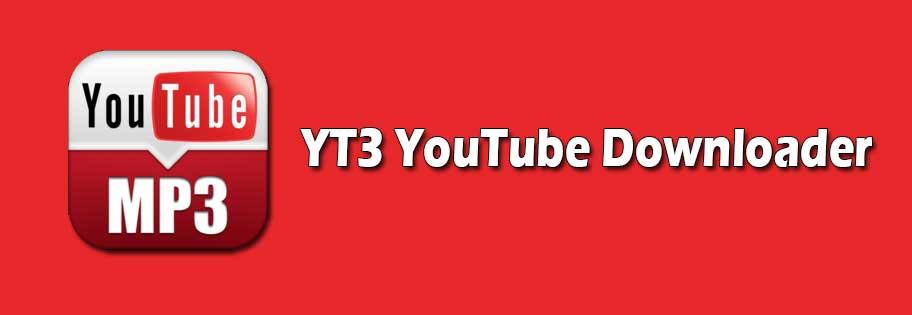 """نتيجة بحث الصور عن YT3 Youtube Downloader"""""""