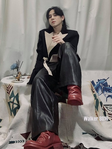 Walker Boutique Vietnam