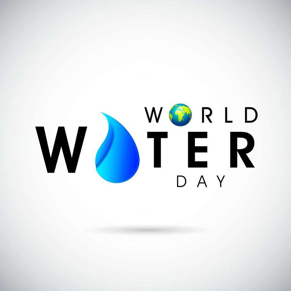 World Water Day Wishes for Whatsapp