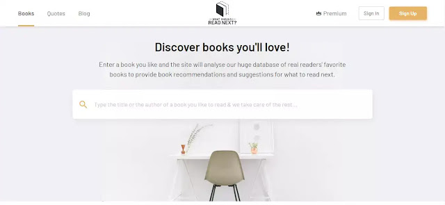 Seven Free eBooks Download Sites You Should Know About