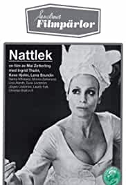 Nattlek (Night Games) 1966 Watch Online