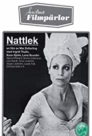 Nattlek (Night Games) 1966