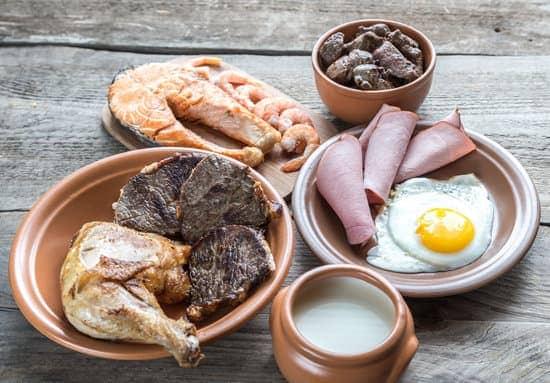 الأطعمة الغنية بهرمون التستوسيترون ، ماهو هرمون التستوسيترون ؟،الكبد،الحليب،البيض