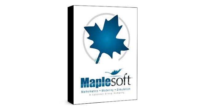 تحميل برنامج Maple 2021 كامل مع التفعيل برابط مباشر