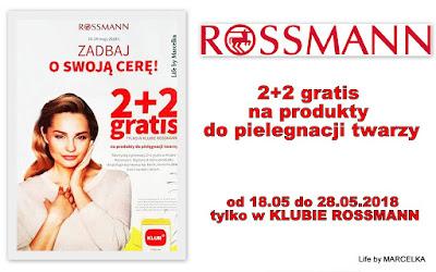 https://www.lifebymarcelka.pl/2018/04/przecieki-rossmann-promocja-22-gratis.html