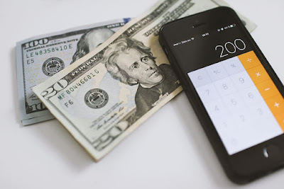 Mejores móviles libres por menos de 150 euros