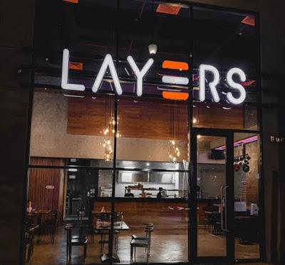 مطعم ليرز برجر بجدة | المنيو الجديد وراقام التواصل والعنوان