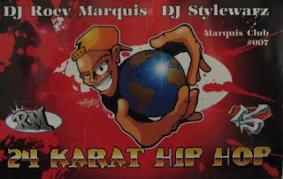 http://adf.ly/8579083/www.freestyles.ch/mp3/mixes/DJ_STYLEWARZ_Side-24k.mp3