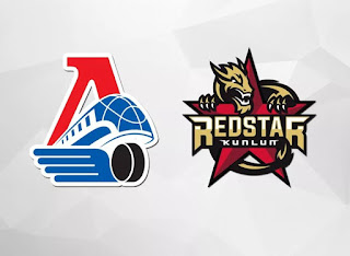 Локомотив – Куньлунь Ред Стар смотреть онлайн бесплатно 05 января 2020 прямая трансляция в 17:00 МСК.
